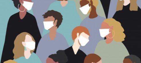 Pomoc psychologiczna dla pracowników ochrony zdrowia zaangażowanych w diagnostykę koronawirusa