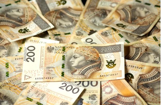 Sejm uchwalił ustawę o najniższych wynagrodzeniach w ochronie zdrowia